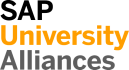 SAP University Alliances
